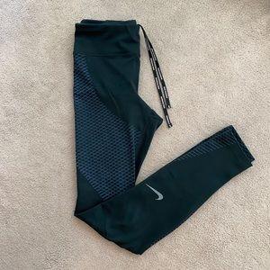 Nike leggings size S
